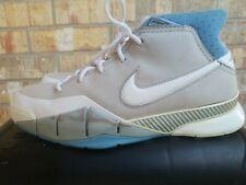 Nike Kobe 👼1 MPLS OG Basketball Size 10 year  2005 Rare