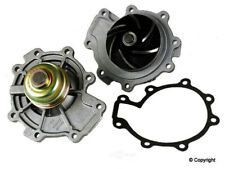 GMB Engine Water Pump fits 1995-2004 Mercury Mystique Cougar Sable  WD EXPRESS