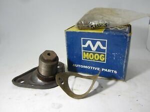 58-64 Edsel Ford Mercury Lower Ball Joint Conversion Kit MOOG K891