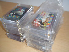 Lot of 33 Ty Beanie Baby Collector Issued Cards - Sealed In Case - Mint