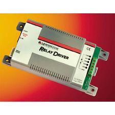 Morningstar RD-1 Relay Drive for Tristar Controller -morningstar relaydriver-