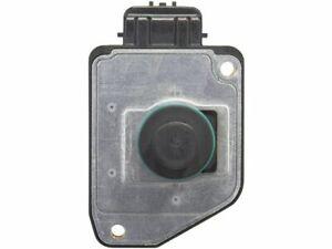 Mass Air Flow Sensor For 96-04, 11-15 Nissan Pickup Frontier Xterra 2.4L RP44N4