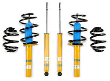BILSTEIN B12 Pro-kit Suspension kit 46-189547 for BMW - X3 E83 -  - 01/04-