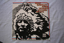 KEEF HARTLEY BAND - Seventy Second Brave - Original Blues LP