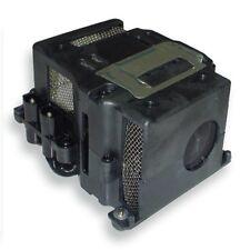 Alda PQ Beamerlampe / Projektorlampe für PHILIPS UGO S-Lite Impact Projektor