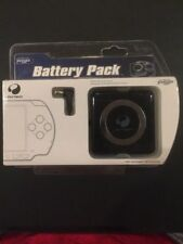 Rechargeable Battery Pack Sony Playstation Portable PSP GET IT FAST ~ US SHIPPER