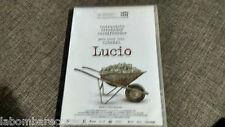 DVD LUCIO - AITOR ARREGI - PRECINTADA - IDFA 2007