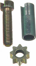 Wagner H1588 Rear Right Adjusting Screw