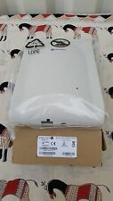 ALCATEL-LUCENT 4070 IO IBS INDOOR EUROPE PACKED - (1a) - (NEUF!! mais sans alim)