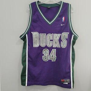 Nike Ray Allen NBA Jerseys for sale | eBay
