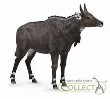 nilgauantilope 11cm Animales Salvajes Collecta 88764