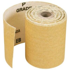 Great Planes GPMR6183 Easy-Touch Sandpaper 150 Grit