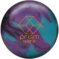 New Brunswick Prism Warp Bowling Ball | 15#