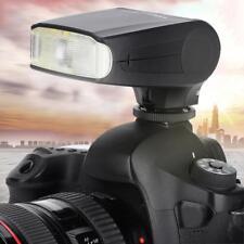 Meike MK-320 TTL Mini Flash Speedlit for Nikon D550 D750 D610 D7100 D5100 J1 J3