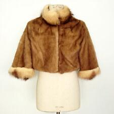 online store 2236d 22d40 pelliccia visone 40 in vendita   eBay