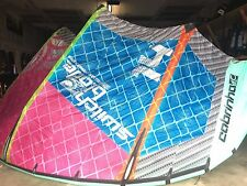 Cabrinha Switchblade 14m Kiteboarding Kite