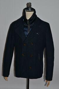 Men's GIMO'S Jacket Size 52