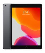 "NEW Apple iPad 7th Gen 10.2"" [32GB/128GB]  WiFi+Cellular 2019 Model [AU STOCK]"