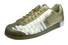 Puma Mihara Yasuhiro MY 28 Mens Leather Sneakers Casual Shiny Shoes Gold c573100ef