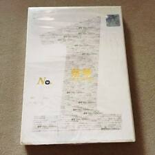 蔡琴 TSIA CHING 华纳 WEA NO.1 2CD w/obi 大马版 马来西亚 Malaysia