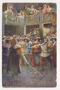 Cyrano par J. Céas et fils Valence Drome        a.k