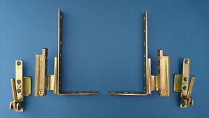 AUBI EB 320 & EW 320 Reparatur Scharnier DIN LS oder Rs für Holz Fenster / Tür