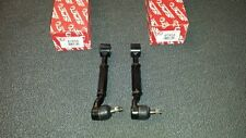 SPC 67655 Rear Toe Arms Fits FRS / BRZ / 08-17 WRX/STI / 86 Left and Right