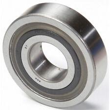 A/C Clutch Bearing 5206DD National Bearings