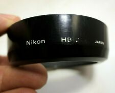NIKON SHADE HB-2 FOR AF 35-105mm f3.5-4.5 Genuine original Nikkor auto focus OEM