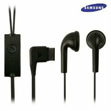 Samsung Genuine Handsfree Earphones Headset FREE P&P