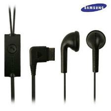 Samsung Genuine Handsfree Earphones Headset
