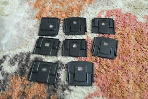 Rolleiflex Finder Parts Lot For Waist  Level Finder