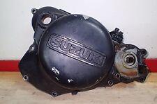 1984 1985 Suzuki RM125 RM 125 clutch cover case *