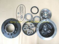 JCB PARTS - HUB ASSEMBLY REPAIR KIT FOR VARIOUS JCB MODELS (ASSORTED PART NO.S)