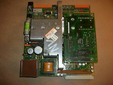 Siemens Simo Drive Brake Board 6SC61000GB00