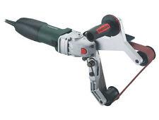 Markenlose Maschinenwerkzeuge für die Metallbearbeitungs