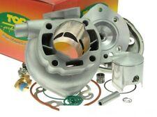 Zylinderkit Top Performances TPR 70cc, d=47,6mm, Minarelli LC