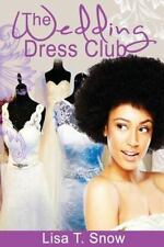 The Wedding Dress Club (2013, Paperback)