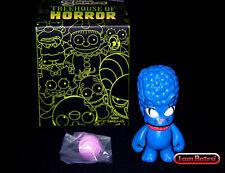 Marge - The Simpsons Treehouse of Horrors Vinyl Mini Figure Kidrobot