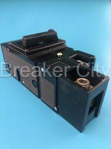 Challenger 150 Amp 2 Pole QFP2T Circuit Breaker Zinsco QFP2150T 120/240VAC *Read