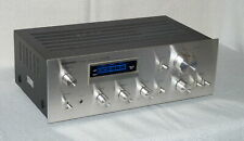 Pioneer SA-508  -  Stereo Integrated Amplifier  -  vintage Modell / top!