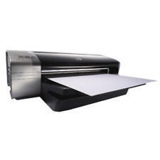 HP Photosmart Pro B8350 Q8492B Tintenstrahldrucker Druck bis DIN A3 USB Farbe