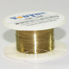 100M LCD Outer Glass Separator 50m Wire Line for iPhone 5 5S 6 Galaxy S3 S4 S5 A
