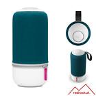 Libratone ZIPP Mini Portable Wireless Speaker - 360 Sound, Bluetooth, WiFi