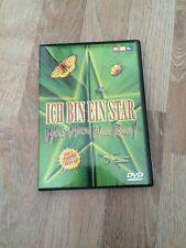 Ich bin ein Star - Holt mich hier raus! - IBES - Sonja Zietlow - DVD 1. Staffel