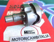 MINARELLI P4R RV4 APRILIA ALBERO CAMBIO STRADA CAMMES DESMO GEAR ROAD 8509190