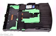 Brother Papierkassette/Paper Tray LS6840001 MFC-J615W MFC-J630W