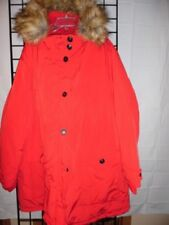 2573b377d80f3 Woman Within Coats