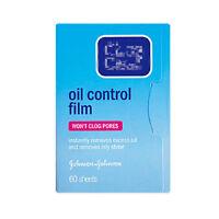 120 Sheets Oil Control Film Blotting Paper Face 2 Pieces Beauty Hot