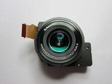 Repair Parts For Samsung EX2F EX2 Lens Zoom Unit New Original